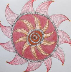 ZendalaSample