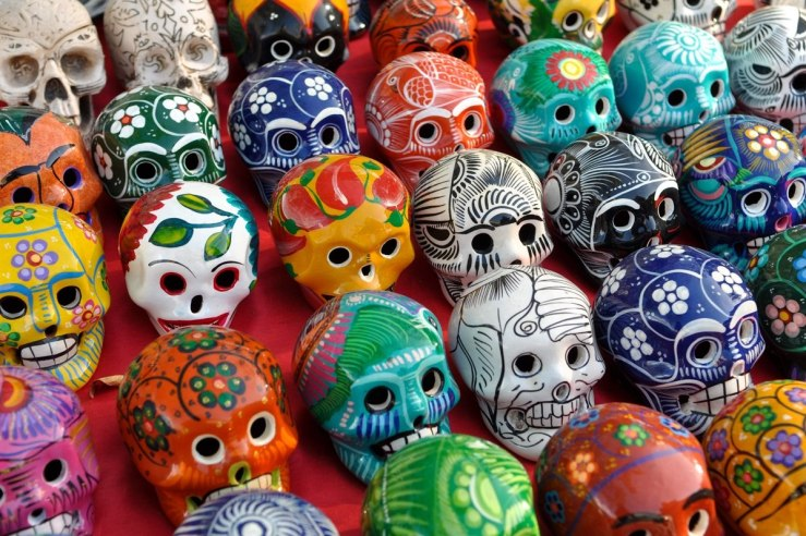 day-of-the-dead_1_day-of-the-dead-trinkets