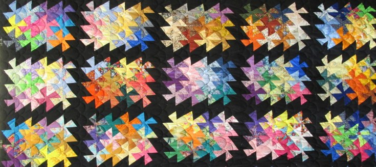FlintLibraryQuilt