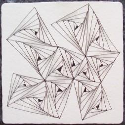 IntroZTtile (2)