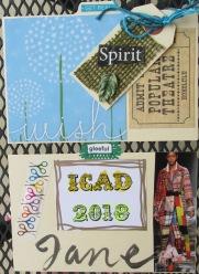 ICAD2018
