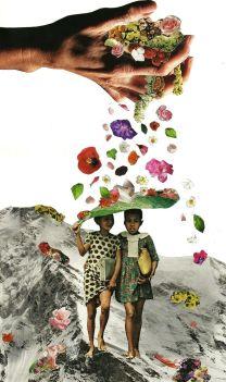 16e4db7f717bb4f4eb056e8f24c1240d--surreal-collage-art-collages