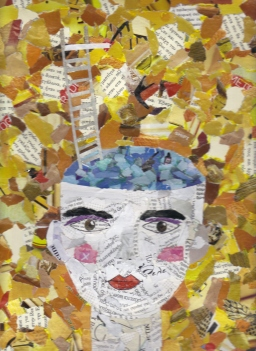 ideas-swimming-in-mind-collage