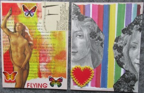 CardCOllage2
