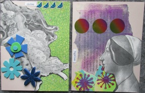 CardCollage3