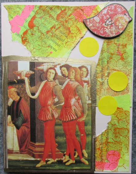 CardCollage4