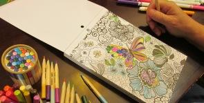 ColorClubAugJeannette