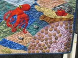 QUiltShowSeaDetail