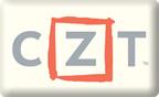 CZTsmall